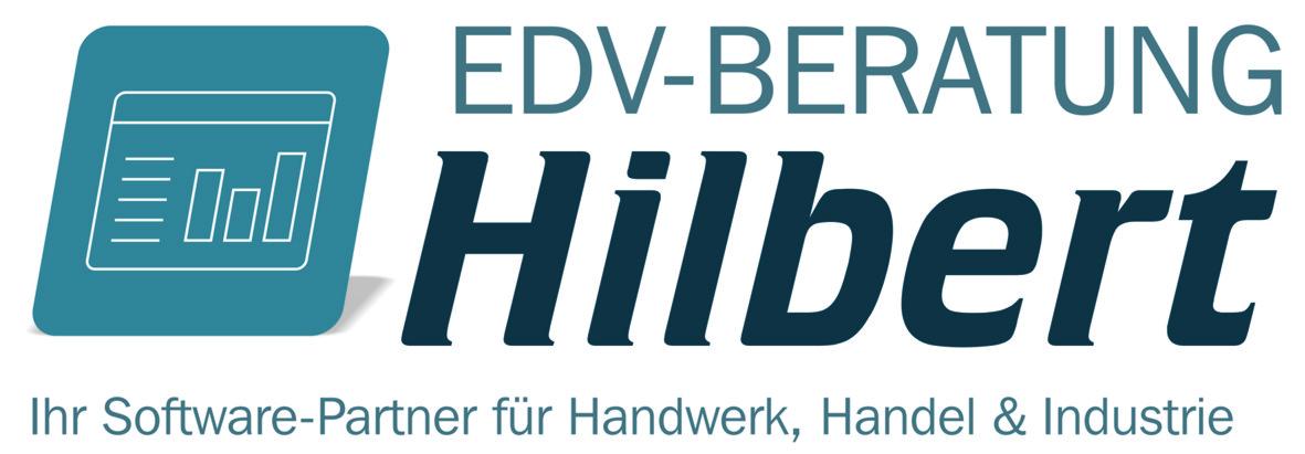 edv-beratung-hilbert.de