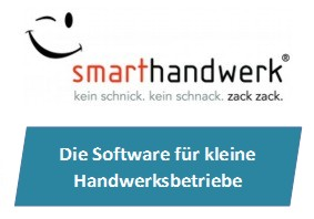 smarthandwerk